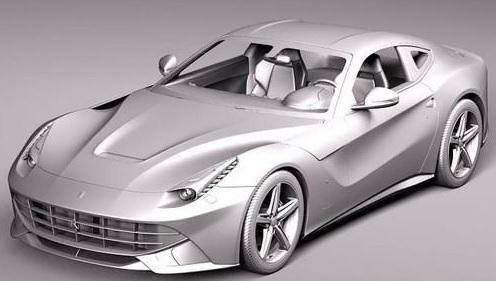 Ferrari-F12-Berlinetta-2013-2016-3D-Model-13
